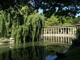 Reflecting on Paris