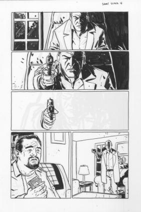 Murder Book Short Stack Page 4