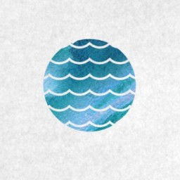 Goodreads Review: The Water: A Short Story